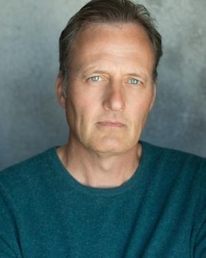 Paul Gilmore