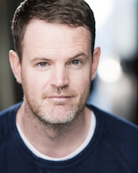 Mathew Craig