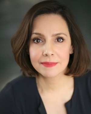 Melissa Collier