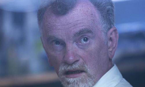 Jonathan Jaynes in 'Delicious' / Sky One