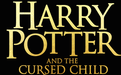Robert Curtis in Harry Potter And The Cursed Child