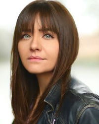 Christina Tedders