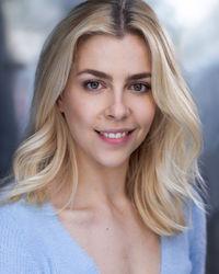 Jemma McKenzie-Brown