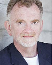 Jonathan Jaynes in Mike Leigh's Peterloo