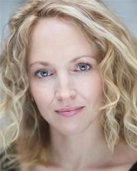 Katherine  Ingle