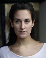 Shani Erez
