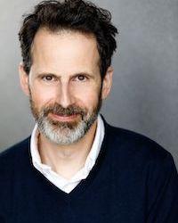 Steven O'Neill