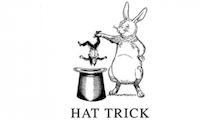 Hat Trick Productions